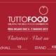 TrustedChain® a TuttoFood: la tecnologia blockchain per contrastare contraffazione ed italian sounding