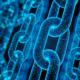blockchain afrifood